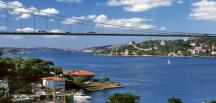 İstanbul Boğazı yarın 4 saat trafiğe kapalı