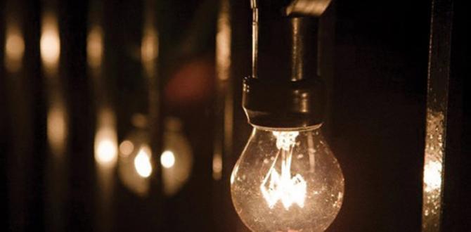 İstanbul'da 16 Aralık 6 ilçede elektrik kesintisi