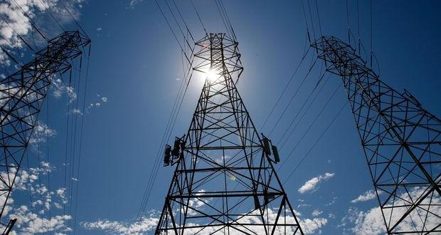 İstanbul'da 9 ilçede elektrik kesintisi