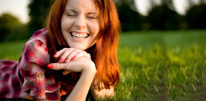 İyimser kadın kansere karşı daha dayanıklı