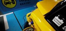 Önümüzdeki 3 yıla damgasını vuracak elektrikli otomobiller