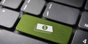 Teknoloji dünyasının en zenginleri