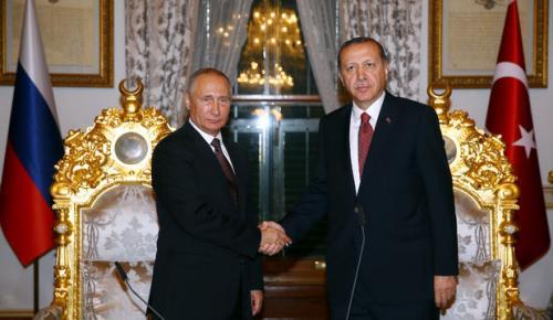 Türkiye ve Rusya arasında yeni tarifeli seferler başlayacak