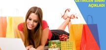 Yurtdışından vergisiz siparişlere 30 euro sınırı